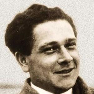Georg Schönberg