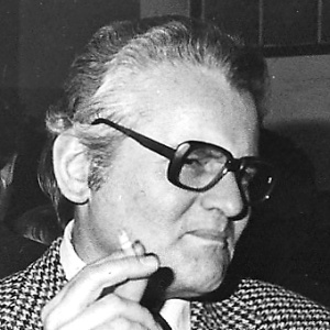 Werner Schmid