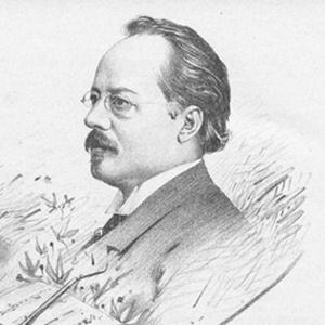 Max von Weinzierl