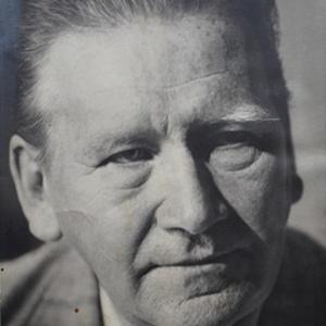 Matthias Winkelmayer