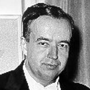 Karl Etti