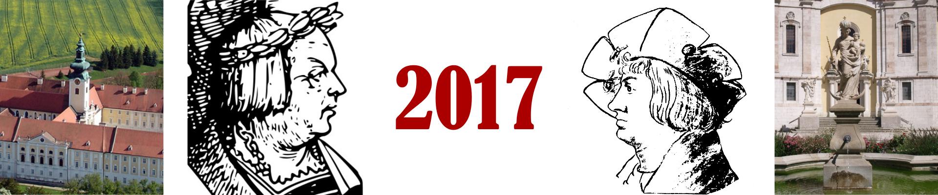 Seitenstetten 2017