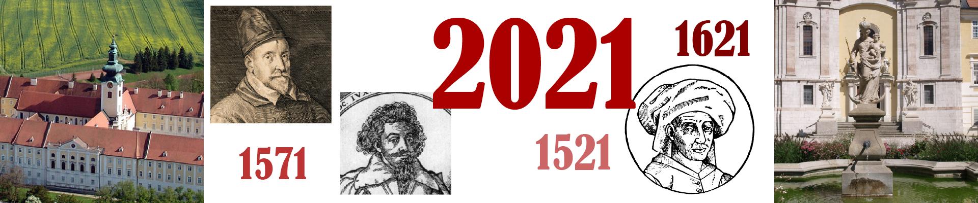 Seitenstetten 2021